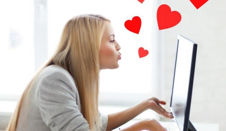 Pourquoi la rencontre en ligne est-elle aujourd'hui incontournable ?